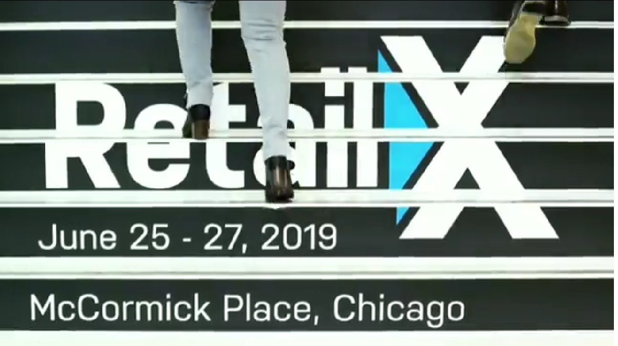 irce retail x summit