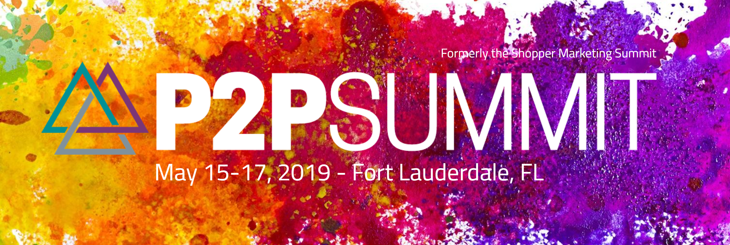 path to purchase summit 2019