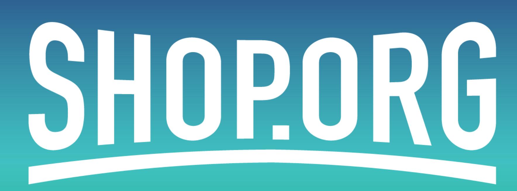 shop.org summit