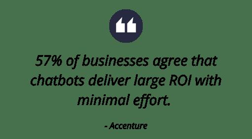 Accenture Pull Quote