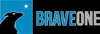 B1-Logo-Standard-Transparent-trimmed - Lukas B. Snelling