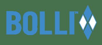 BOLLI-Logo-Dog-Owner-Jacket_b726d0f2-843a-4bc1-913f-952ea4f46457_410x (1)