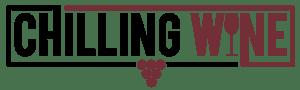 Final-Logo_360x