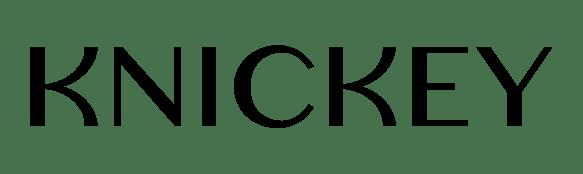 KN_Logo_Interlaced