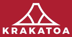 Krakatoa_V2 (1)