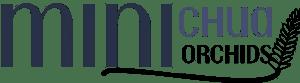 LogoMakr_4bSDbN_87f544b1-8df8-41