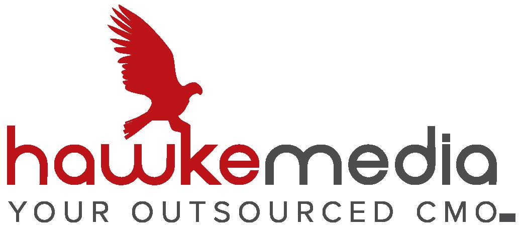 Logo_with-TM