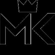 MK_LOGO_180x
