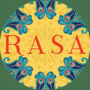 Rasa-Original-Circle-Dark