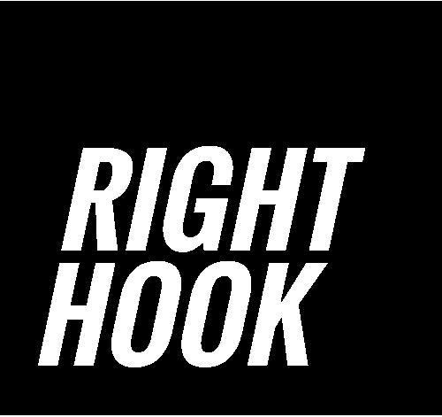 RightHookDigital-Logo-v3-OnLight-500px - Dee Deng