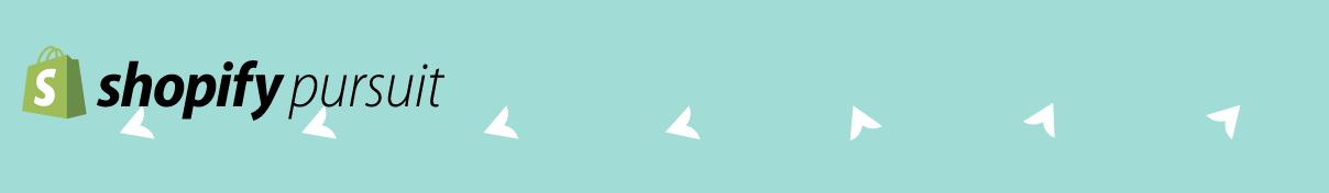 Screen Shot 2020-01-23 at 4.00.56 PM