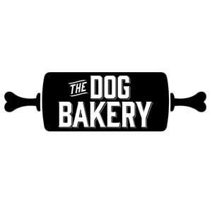 The-Dog-Bakery-logo-300SQ