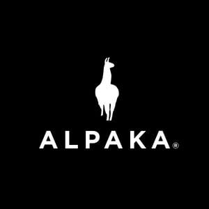 alpaka-logo-black-registered