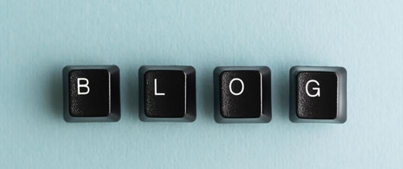 blog_examples_hero