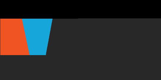 bvaccel-56cd3626936d929962c25fab053ae4e51f1eef8dd9ab9e366d11ee152bb81117