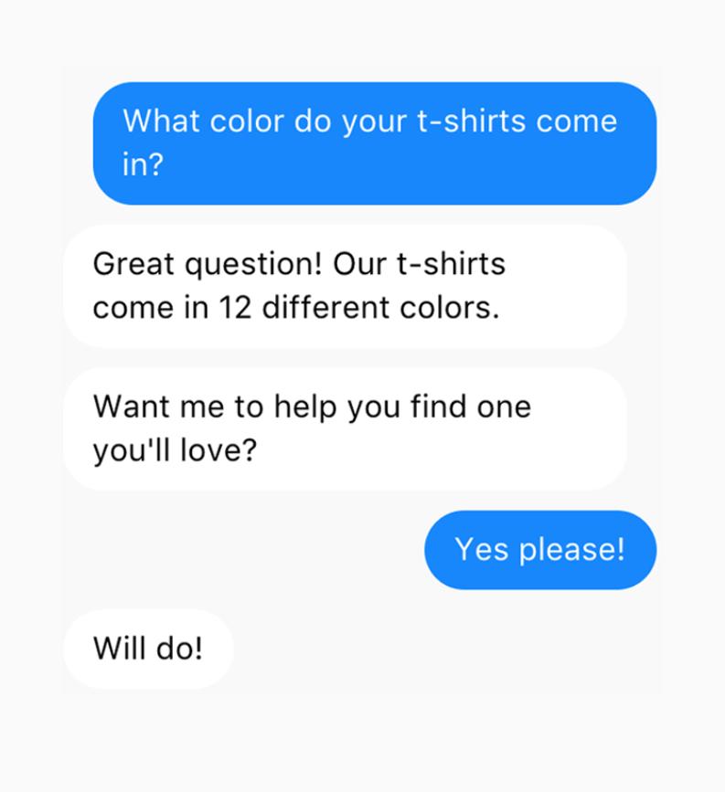 facebook-messenger-bot-example