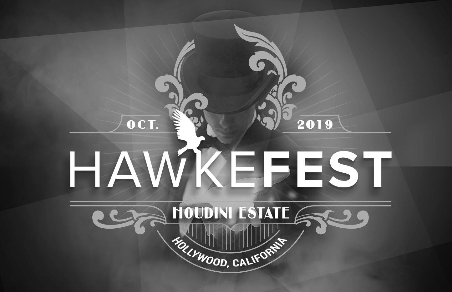 hawkefest