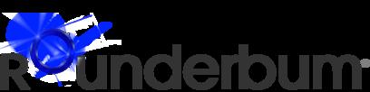 logo-rounderbum-rewards-2020_410x (1)