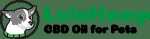 lolahemp_logo_final_ffdff8c0-619b-4fad-afdd-e0837c0e4023