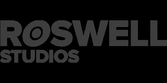 roswell-studios-4742b12b4d76a33060346fab8320f657d0d7b790d8ec115756d42ef80ac916cd