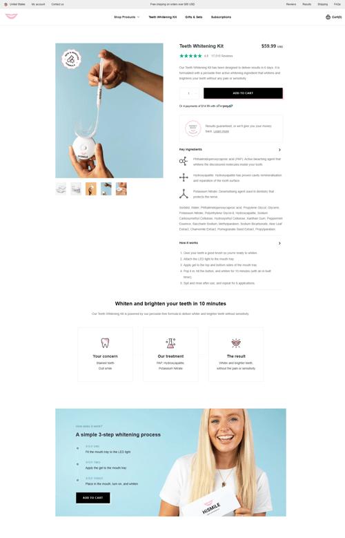 screencapture-us-hismileteeth-products-teeth-whitening-kit-2020-01-31-12_45_00-1