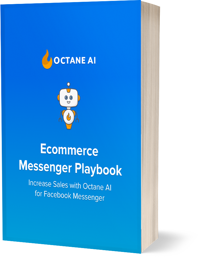 How to Export Facebook Messenger Followers from Manychat, Recart and